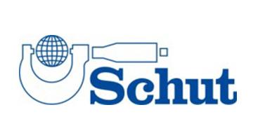 schut-banner