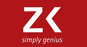 zk-logo-partener