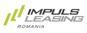 impuls leasing romania allmetech