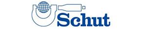 schut logo - allmetech