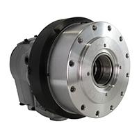 cilindri-hidraulici allmetech