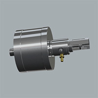 cilindri pneumatici allmetech